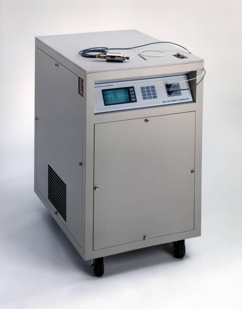 3900 Humidity Generator