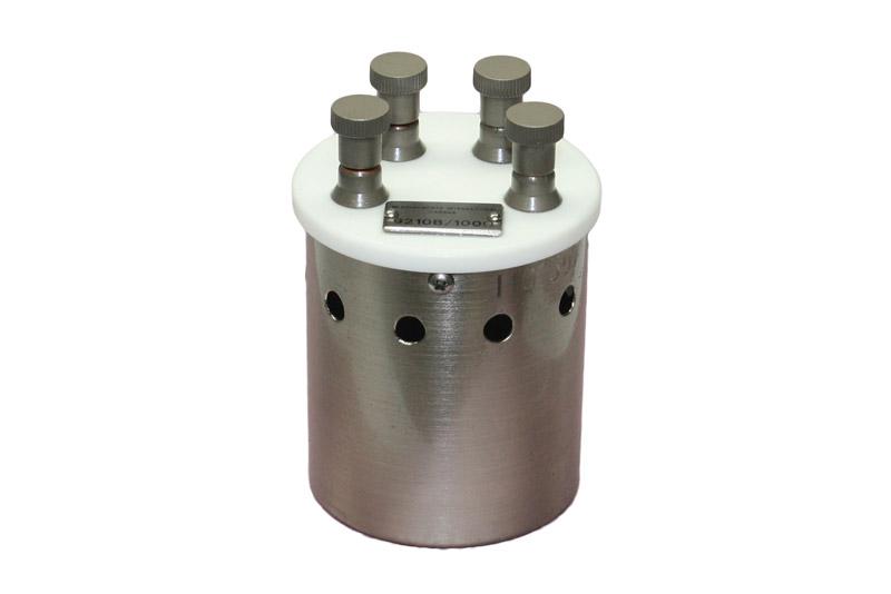 9210B Standard Resistors