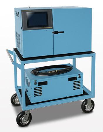 2900 Humidity Generator