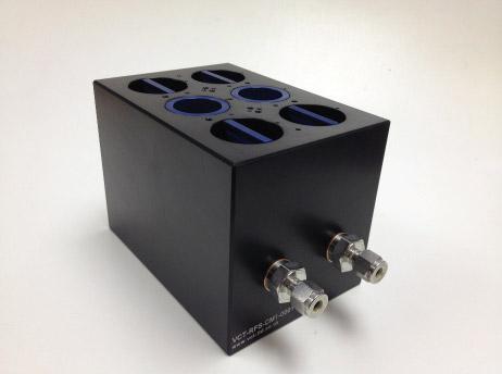 CM1 Calibration Module