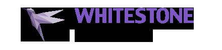 Whitestone Calibry